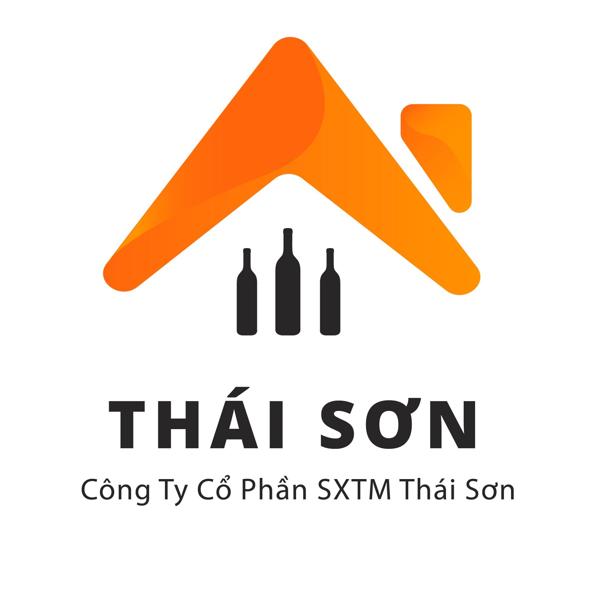 Thái Sơn Company